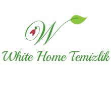 White Home Büyükçekmece Temizlik Şirketi